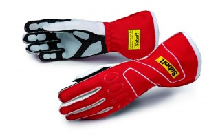nomex driving gloves
